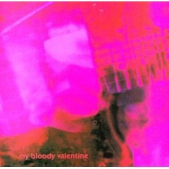 MBV- Loveless