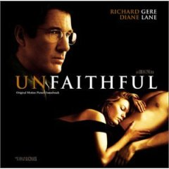 unfaithful.jpg