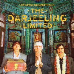 the darjeeling limited.jpg