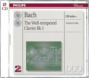 The Well-tempered Clavier, B1.jpg