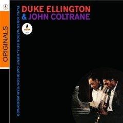 Duke & Coltrane.jpg