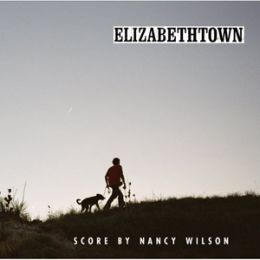 elizabethtown.jpg