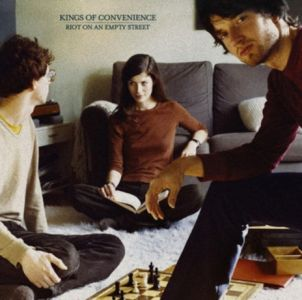 kings_of_convenience_m_riot_on_an_empty_street.jpg