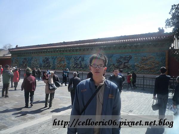 【北京】20130324