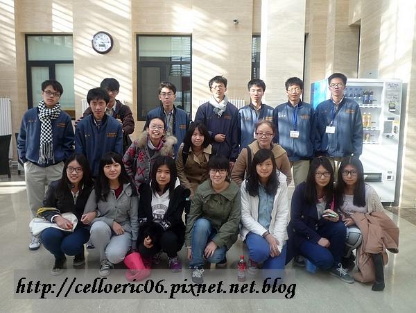 【北京】20130327