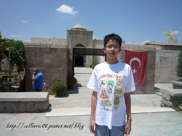 土耳其國旗