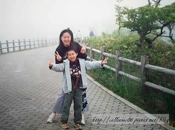 2002日本北海道
