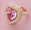 pinkheartring.jpg