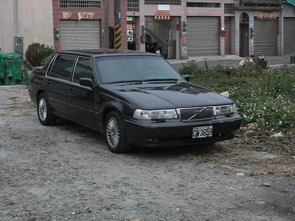 DSCF1708