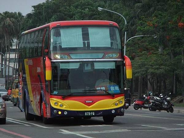 臺南 2013-5-9 (52)