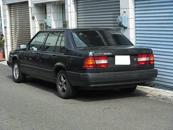 DSCF9596