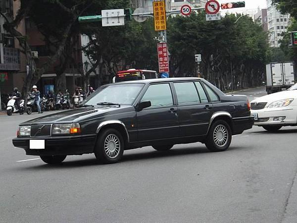 臺北 2012-10-30 (66)