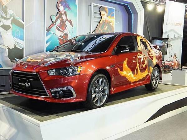2014 高雄車展 (17)