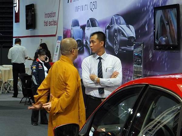 2014 高雄車展 (8)