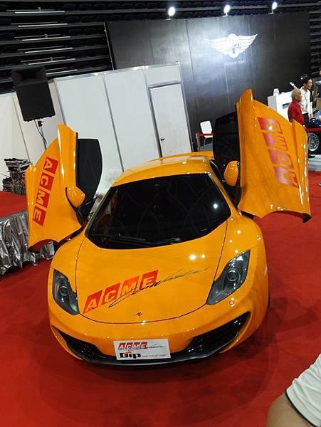 2014 高雄車展 (24)