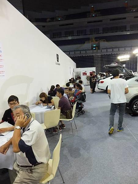2014 高雄車展 (38)