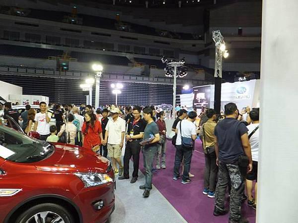 2014 高雄車展 (39)