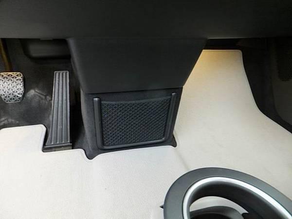 BMW i3 試乘會 (21)