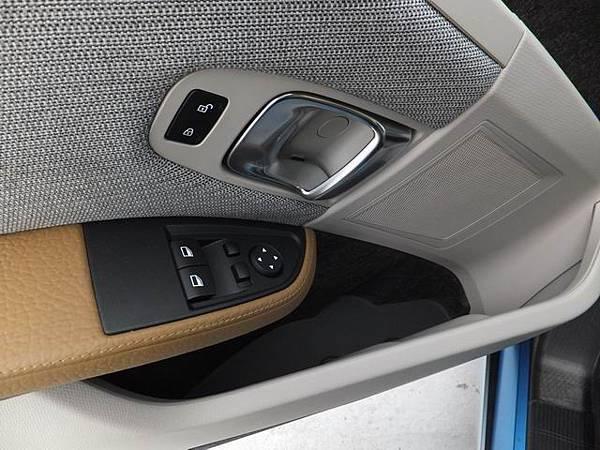 BMW i3 試乘會 (16)