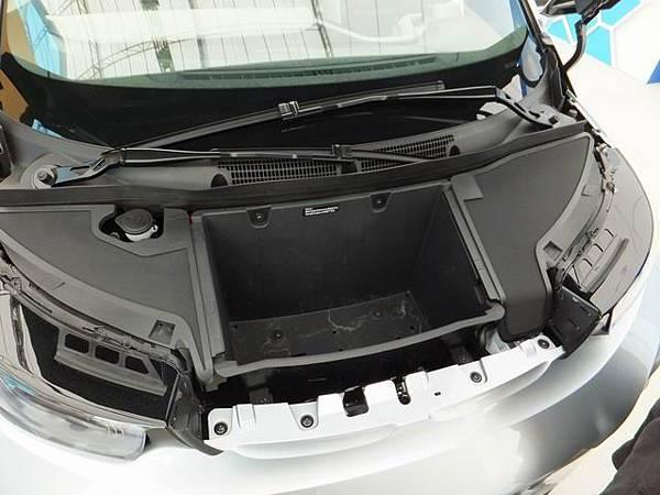 BMW i3 試乘會 (13)