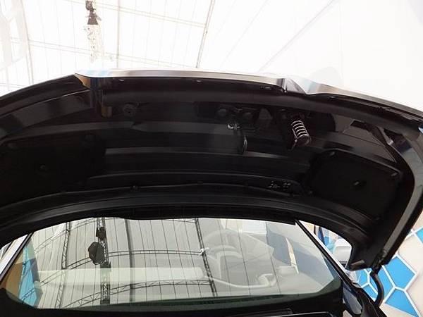 BMW i3 試乘會 (14)