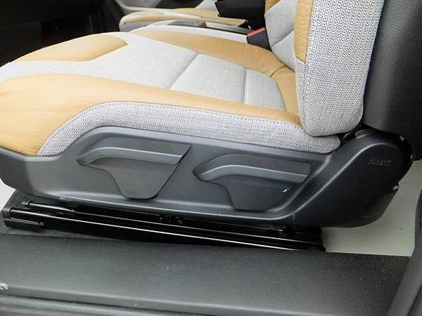 BMW i3 試乘會 (33)
