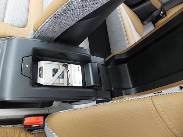 BMW i3 試乘會 (25)