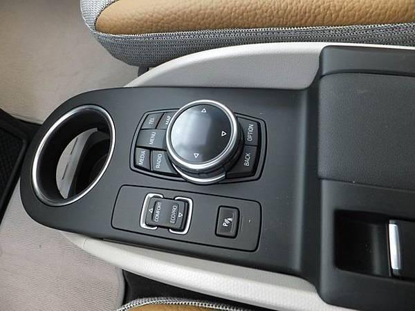 BMW i3 試乘會 (23)