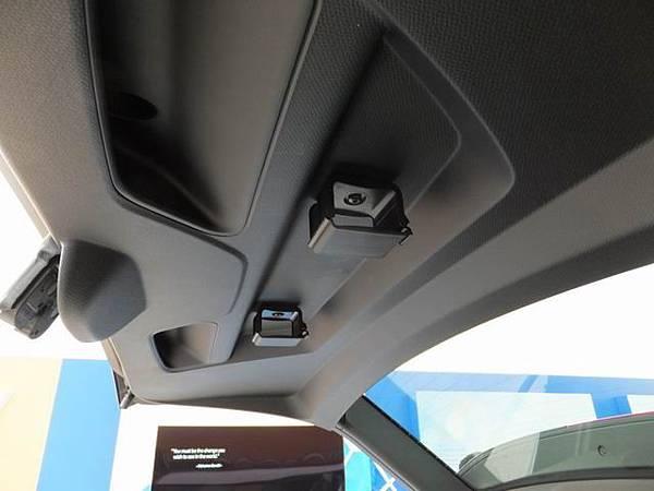 BMW i3 試乘會 (46)