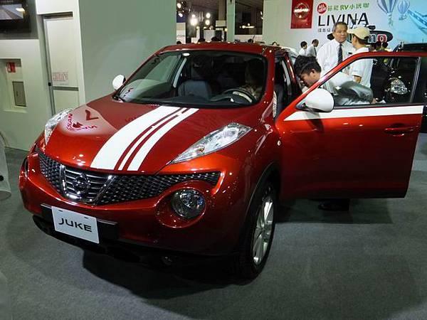 2014 南港車展 (7)