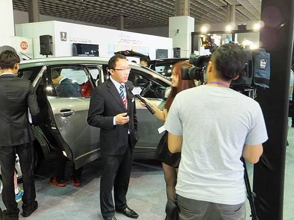2014 南港車展 (14)