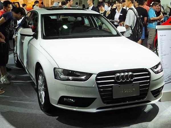 2014 南港車展 (18)