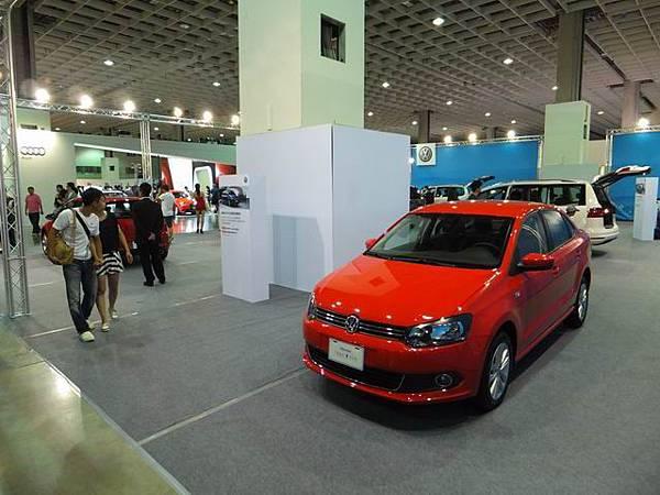 2014 南港車展 (9)