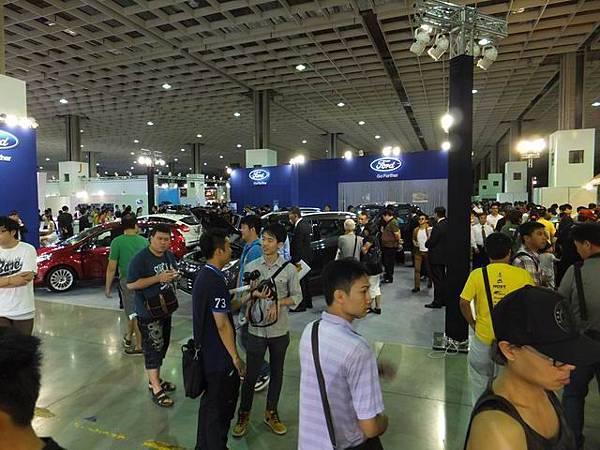 2014 南港車展 (16)