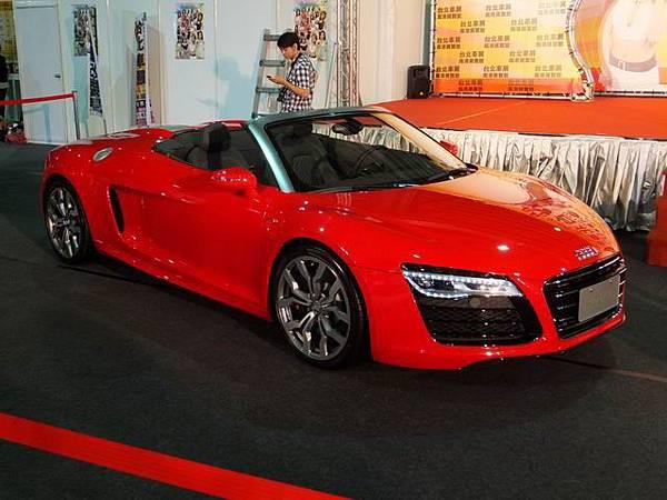 2014 南港車展 (21)
