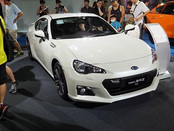 2014 南港車展 (11)