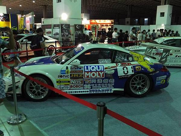 2014 南港車展 (22)