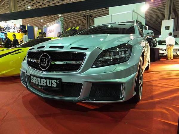 2014 南港車展 (24)