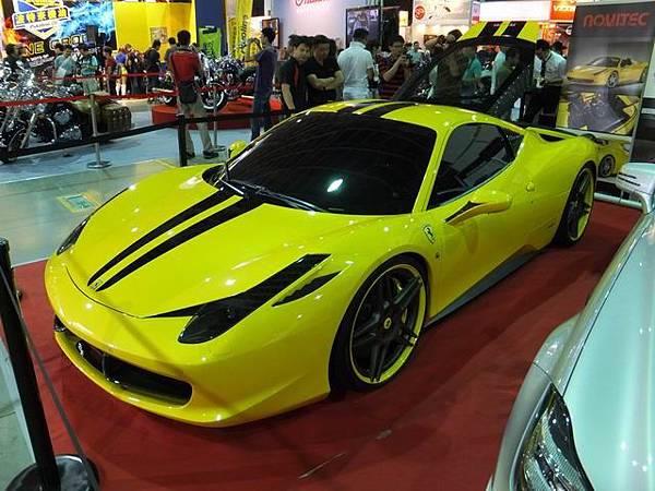 2014 南港車展 (25)