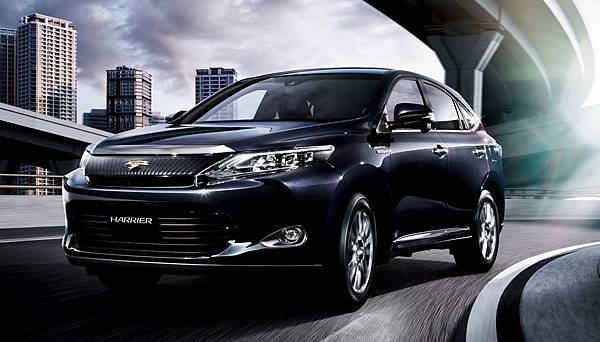 2014-toyota-harrier-019
