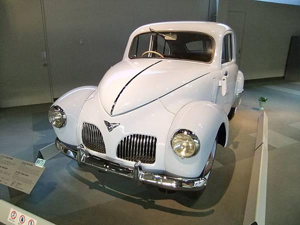 TOYOPET SA 1951 (1)