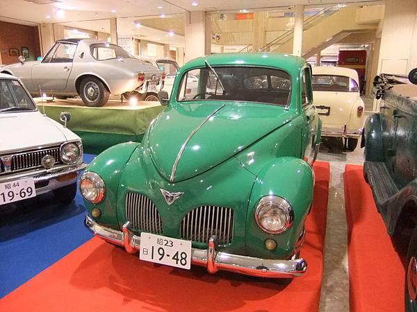 TOYOTA SA 1948 (1)