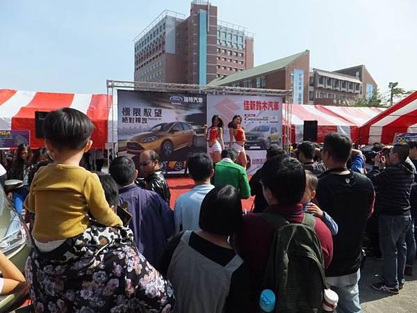 2014 南台車展 (12).JPG