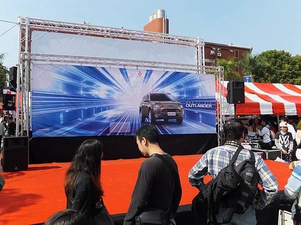 2014 南台車展 (18).JPG