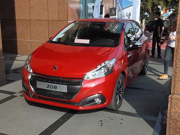 2015 南台車展 (104)