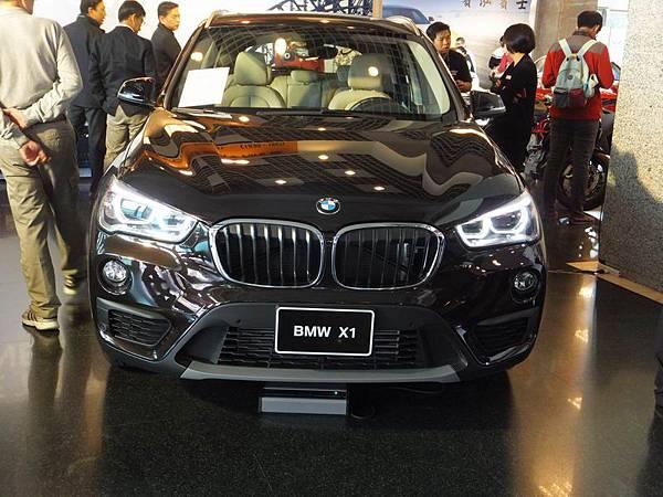 2015 南台車展 (110)