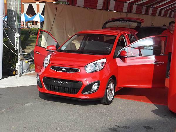 2015 南台車展 (123)