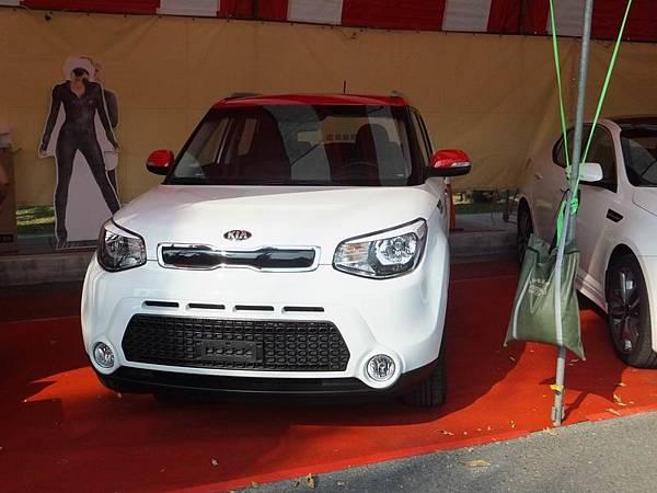 2015 南台車展 (125)