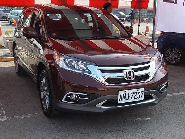 2015 南台車展 (148)