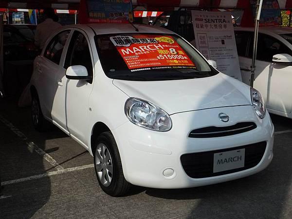 2015 南台車展 (160)